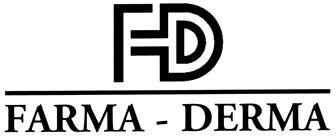 Farma - Derma
