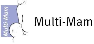 Multi-Mam