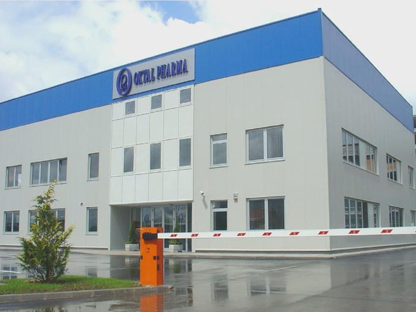 Otvoren novi poslovno-skladišni objekat u Sarajevu