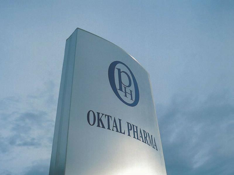 Oktal Pharma među top 500 hrvatskih subjekata